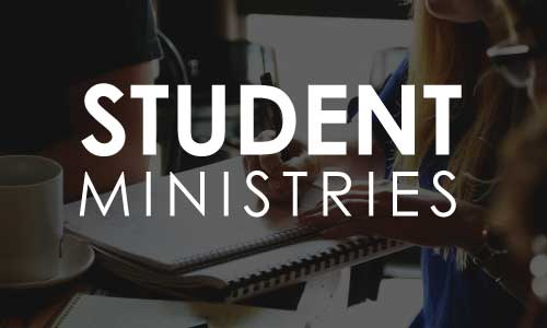 Watch-Buttons-Student-Ministries