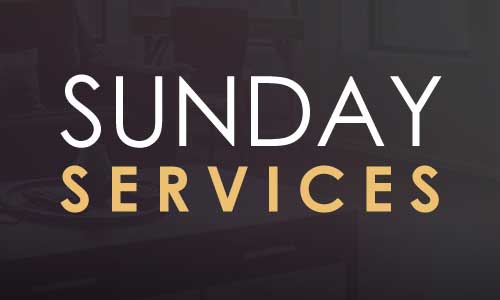 Watch-Buttons-Sunday-Service