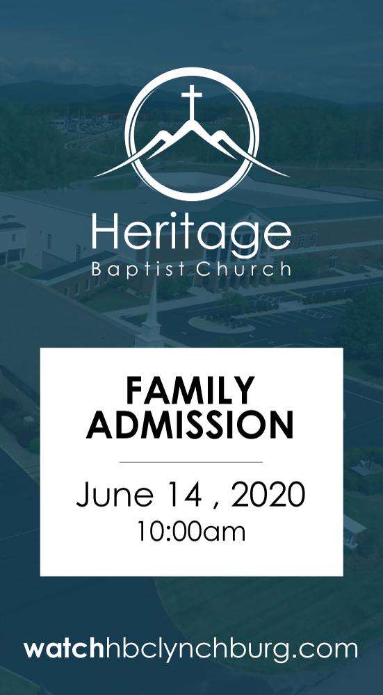 2020-06-14-HBC-Service-Tickets