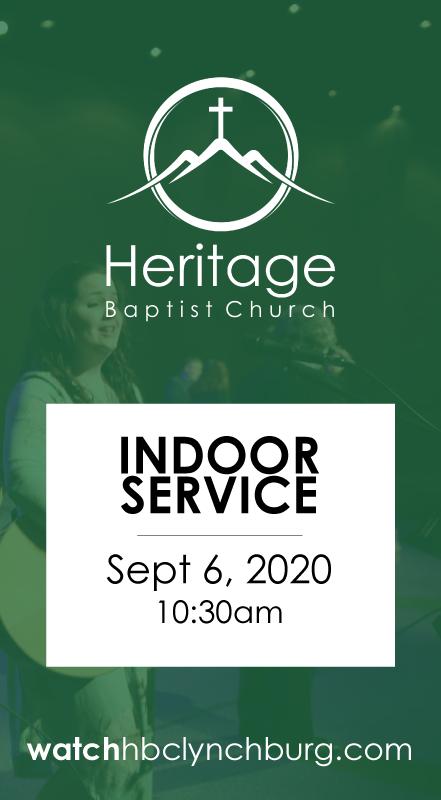 2020-09-06-HBC-Indoor-Service-Tickets-2